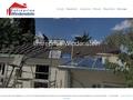 www.entreprise-windenstein.fr