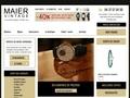 vente rolex occasion lyon, achat montre de prestige occasion rhone - panerai, iwc, jaeger lecoultre, breguet - www.montres-haut-de-gamme.fr