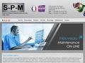 www.spm-groupe.com