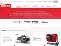 www.machine-cmoi.com