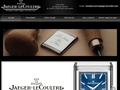*     Jaeger LeCoultre Annecy, Grenoble, Valence, Clermont-Ferrand...