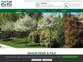 *    Entretien de jardin Rhône 69