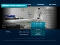 Radiologie, IRM, Scanner