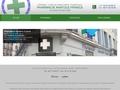 *                               Pharmacie Saint Etienne 42 Loire
