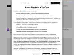 N-DA-HOOD.COM - YouTube
