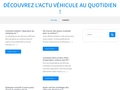 location voitures marrakech | louer votre vehicule marrakech | location voiture marrakech