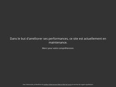 Danilo WYSS BMC RACING TEAM