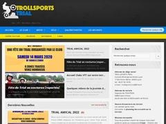 TROLLSPORTS TRIAL