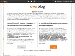 Etoile cycliste d'Orval