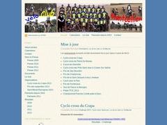 Vélo Club Montcellien (VCM)