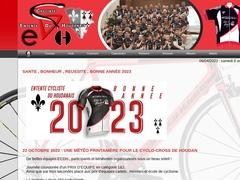 Entente Cycliste Du Houdanais