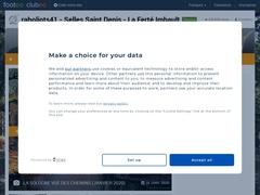 raboliots41