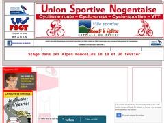 USN - US NOGENTAISE