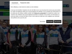 Comité Départemental de cyclisme des Côtes d'Armor