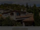 Hôtel la Garenne