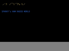 HAM RADIO CQDX.ru