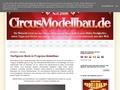 CircusModellbau