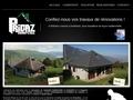 Travaux de rénovations 73 Savoie
