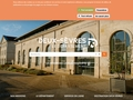 Département des Deux-Sèvres.