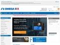 Automatisme Omega