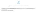 BCM Construction - Entreprise de Maçonnerie - Annemasse 74
