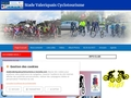 Stade Valeriquais Cyclotourisme