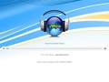 ZOUK FM MARTINIQUE - 1ERE RADIO SUR LA MUSIQUE ANTILLAISE