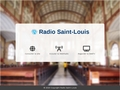 Radio Saint Louis- Martinique FM