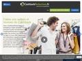 Cashback - Obtenir de l'argent pour votre achat en France.