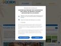 Guide de la Guadeloupe - Actualité, agenda et voyage en Guadeloupe