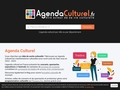 Agenda Culturel : Concert, Théâtre, Festival, Expo