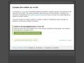 [SDO] Le Silence d'Orr