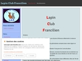 lapin-club-francilien