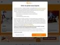 Sumo paint : éditeur d'images costaud en ligne  (recommandé par Radins.com)