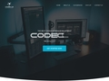 Codecle.com
