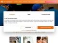 Jemepropose.com