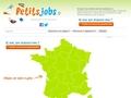 Petites annonces gratuites de micro-jobs