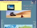 Amérique centrale - Récit de voyage en 4 x 4