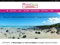 Blog voyage culturel - OmniTerra