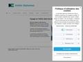 8 mois en voilier dans les Bahamas