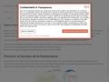 Florence Italie