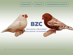 B.Z.C.
