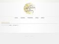 Bienvenue sur le site des Galants Caprices ! | lesgalantscaprices