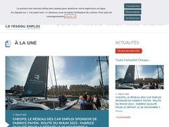 Cheops national
