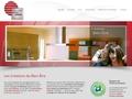 Créations Daniel Simon : Agencement, cuisine et salle-de-bains 31