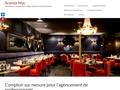 Ebenisterie Agencement 31 Haute-Garonne