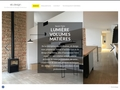 EB-Design - Architecture et Design d'intérieur - Toulouse, Colomiers