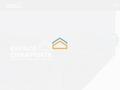 Espace Charpente - Surélévation à Toulouse - Actualités 31