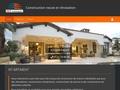 Entreprise de bâtiment à Pechbonnieu 31 Haute-Garonne