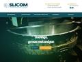 Slicom Group